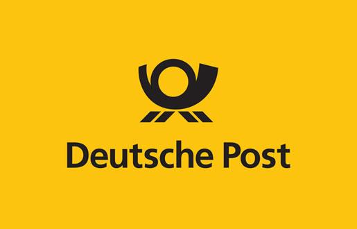 10-post