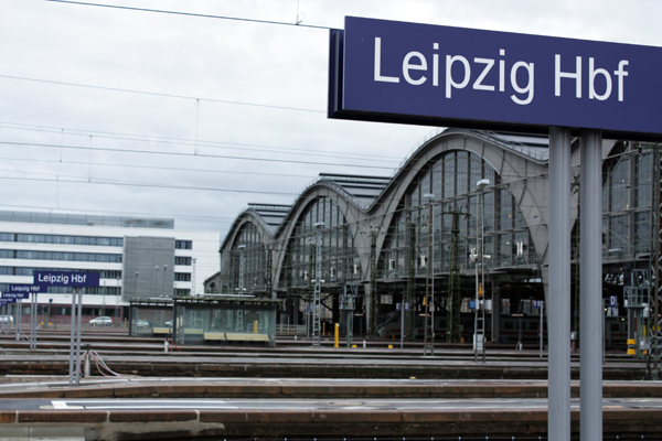 4-hauptbahnhofleipzi