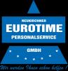 Eurotime Zeitarbeit